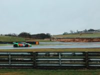 Internationell racingtävling