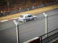 Internationell Racing