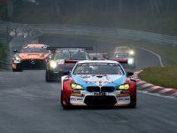 Sports Car Racing är för alla åldrar