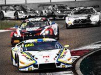 Vad är Formel 1 -bilracing?